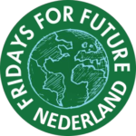 Fridays For Future Nederland