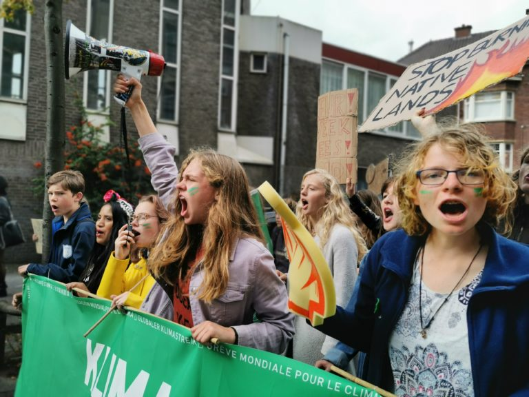 Klimaatstaking_kopspandoen_close
